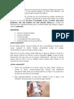 15 Enfermedades Con Remedios Caseros