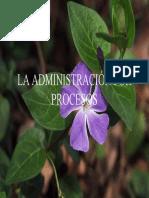 LA ADMINISTRACIÓN POR PROCESOS.pdf