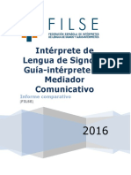 Documento FILSE Comparativa ILS GI vs Mediador Comunicativo