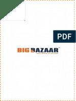marketingstrategiesconsumerssatisfactionbig-bazaar-130310035243-phpapp01 (1).rtf