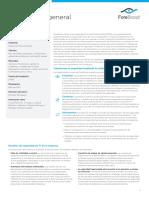 FS-Company_Overview-A4_Spanish.pdf