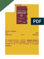 225396417-Enzima-intineririi