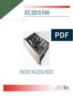 UCC 2021D PAN Entrenamiento