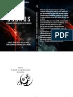 Livro - Cosmos - Revelando os Segredos Ocultos do Universo PDF.pdf