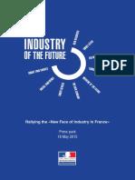 pk_industry-of-future.pdf