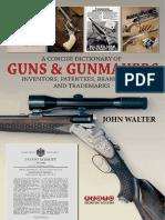 directory-introhistgun.pdf
