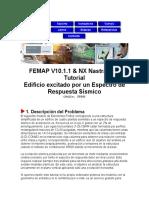 FEMAP V10