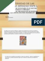 Espin_alban_cristian_guillermo_(Exposicion Manejo de Inventario e Organización de Bodegas )