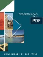 Catalogo Programas