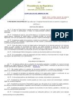 L8159.pdf