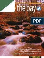 Fall 2009 Save the Bay Magazine