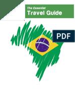 2 Travel Guide BRASIL