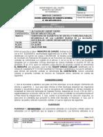 MINUTA DE CONTRATO.docx