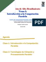 CAR_1-2016_Tema1_Fundamentos_Alto_Rendimiento_Parte-1.pdf