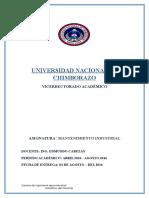 FORMATO-PORTAFOLIO-DOCENTE-UNACH-2014.docx