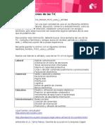 GarciaCastillo Manuel M1S1 Usos y Utilidad