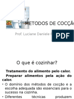AULA 5 - METODOS DE COCÇÃO.pptx