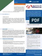 farmacias del Ahorro.pdf