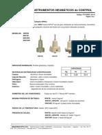 FTC-RP67_04-14