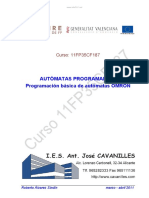 Infoplc Net Automatas Omron Instrucciones