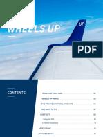 WheelsUpBrochure.pdf