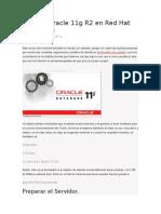 Instalar_Oracle_11g_R2_en_Red_Hat_Enterprise.docx