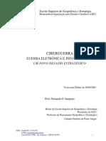 ciberguerra.pdf