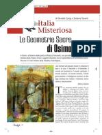 OSIMO - pdf