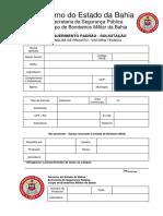REQUERIMENTOPADRAO2016