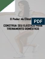aprenda a fazer seu elastico de treinamento.pdf
