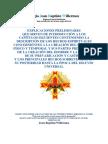 Documento Masonico 6