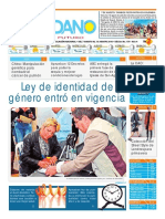 El-Ciudadano-Edición-170