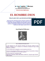 Documento Masonico 8