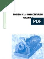 Manual de bombas horizontales[1].pdf