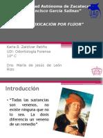intoxicación por fluor..pptx