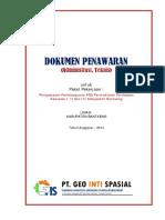 PENAWARAN-TEKNIS.pdf