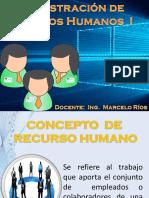 ADMINISTRACIÓN RRHH 1 (1).pdf