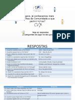 CVX Comunidade e VIDA-2.pptx