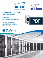 Close-Control-SurveyEVO-Technical-Manual-2.0_secure(1).pdf