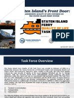 Ferry Task Force Report-080316.Compressed