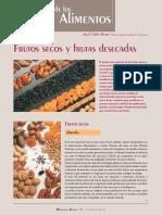 frutos secos.pdf