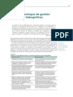 Enfoque de Gestion de Cuencas.pdf