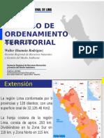 PPT - REGION LIMA.pptx