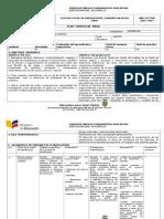 Formato Planificacio_n Curricular Anual 10 MO