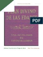 1886 plan divino de las edades tj.pdf