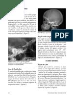 Medidas Radiologicas Utiles 1