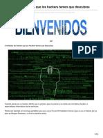 Taringa.net-6 Métodos de Hackeo Que Los Hackers Temen Que Descubras