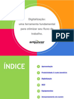 eBook Digitalizacao