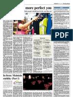 Korea Herald 20100526
