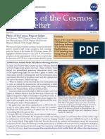 PCOS Program Newsletter Vol 6 July 2016 Final